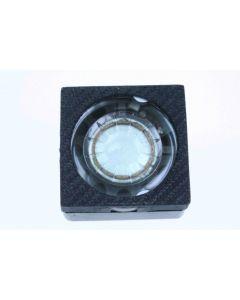 Uhlenbrock Digitaal luidspreker 28 mm 31141
