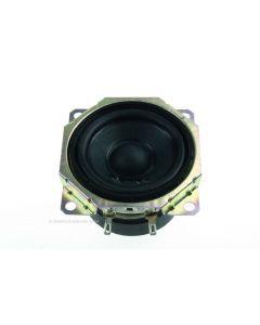 Uhlenbrock Digitaal luidspreker 57 mm 31170