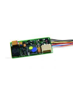Uhlenbrock Digitaal intellisound minidecoder leeg 33100