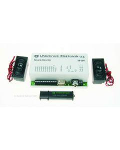 Uhlenbrock Digitaal sound director 38000