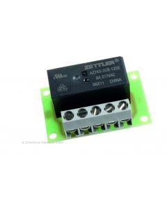 Uhlenbrock Digitaal keerlus relais 61080