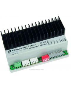 Uhlenbrock Digitaal power 8 booster 63280