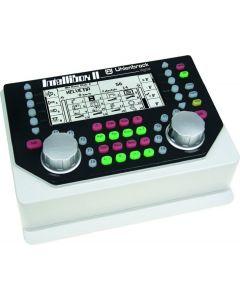 Uhlenbrock Digitaal intellibox ii 65100