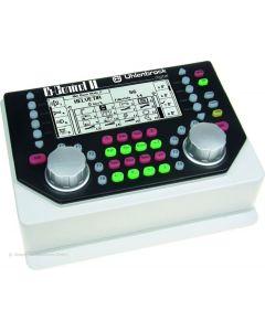 Uhlenbrock Digitaal ib-control ii 65410