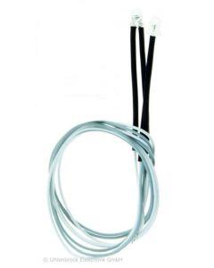Uhlenbrock Digitaal lissy sensoren 2 stuks 68690