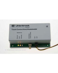 Uhlenbrock Digitaal track control aansluitmodule 69050
