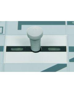 Uhlenbrock Digitaal track-control joystick 69270