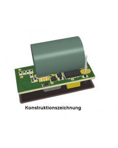 Uhlenbrock Digitaal energieaccu 71800