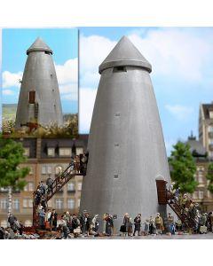 Busch torenbunker 1028