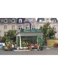 Busch bloemenwinkel 1049