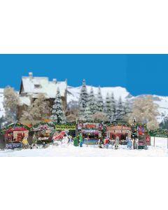 Busch kerstmarkt 1059
