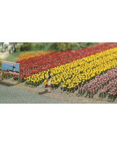 Busch tulpen 120 st. 1206
