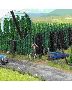 Busch hopplanten (actie) 1215