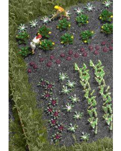 Busch groente en sla 1222