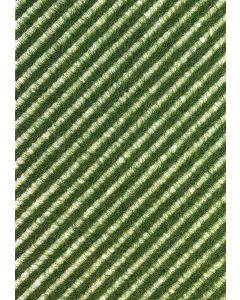 BUSCH GRASSTROKEN ZOMER 1343