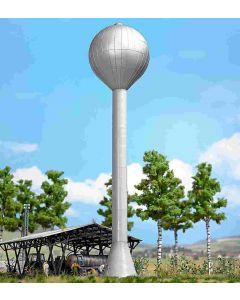 Busch watertoren bol 1417