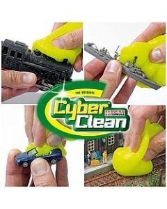 Busch busch cyber clean reiniger 1690