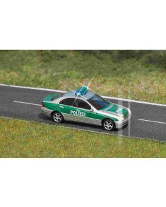Busch mercedes politie 5630