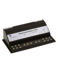 Busch relais/elektronisch 5740
