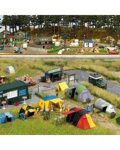 Busch camping 6044
