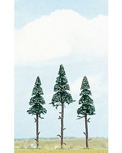 Busch sparren 3 st. 100/115 mm. 6114