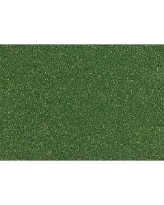 Busch strooipulver middelgr. 7043