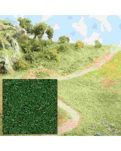 Busch strooimat. bosgroen 7051