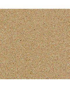 Busch steenslag beige fijn 7060