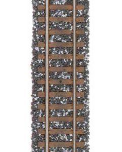 Busch steenslag gemengd h0/n 7124