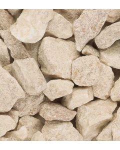 Busch steenbrokken 7136