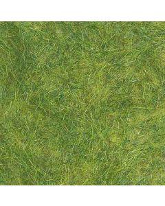 Busch wild gras vlokken meigr. 7371