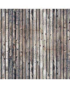 Busch dekopl. 2 st. hout oud 7420