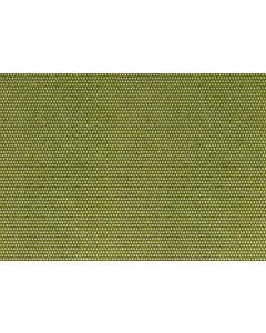 Busch dekopl. gras bestrating (7/15) * 7431