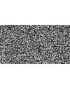 Busch steenslag kristalgrijs 7513