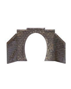 Busch tunnelport.enkelsp.n (7/15) * 8197