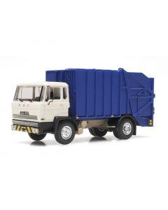 Artitec H0 DAF kantelcabine A vuilniswagen 487.051.03