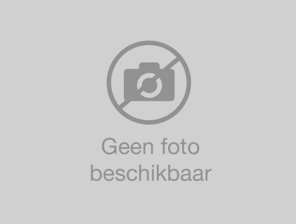 De Faller adventskalender voor de modelspoorfan